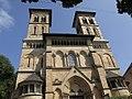 Sankt Marien Wuppertal 20.jpg