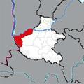 Sanmenxia.png
