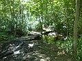 Sans Souci Park - panoramio (1).jpg