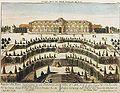 Sanssouci 1747.jpeg