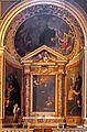 Sant'Agostino Cappella San Giovanni da Sahagun.jpg