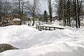 Sant'Eufemia a Maiella - l'inverno.JPG