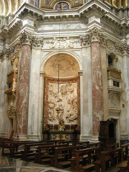 File:Sant'agnese in agone, interno 06.JPG