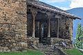 Sant Joan de Caselles-14.jpg