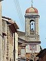 Sant Joan de Mollet - Església (4).jpg