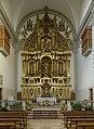 Sant Ramon, convent-PM 31422.jpg