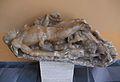 Sant Vicent Màrtir llançat al femer, Diego de Tredia, Museu de Belles Arts de València.JPG