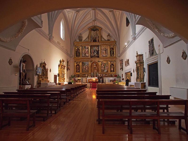 File:Santa-Isabel-desde-los-pies-20131225.jpg