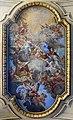 Santa Cecilia (Rome) - Ceiling.jpg