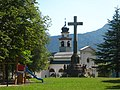 Santa Croce - Bleggio - panoramio.jpg