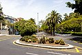 Santa Cruz de Tenerife 2021 078.jpg
