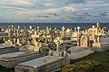 Santa María Magdalena de Pazzis Cemetery, San Juan, Purto Rico 2019-10-27-2.jpg