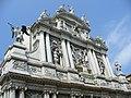 Santa Maria del Giglio (482996228).jpg