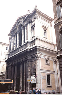 Santa Maria in Via Lata.jpg
