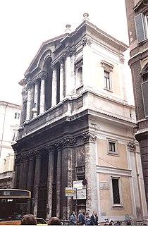 Santa Maria in Via Lata.jpg