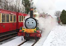 Isle Of Man Railway Wikipedia