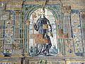 Santo Amaro (26554450626).jpg
