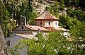 Santuari de Fontcalda (Gandesa) - 1.jpg