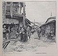 Sarajevo Street 1900.jpg