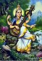 Saraswati devi.png