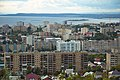 Saratov - general view of the city. img 028.jpg