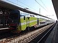 Saronno Trenord train III.jpg