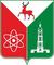 герб города Саров