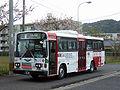 Sasebo citybus burgercolor.jpg