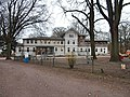Saseler Park, ehemaliges Herrenhaus (1).jpg