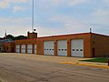 Sauk City Fire Station - panoramio.jpg