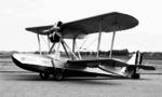 Savoia-Marchetti S.56.png