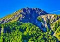 Savoie Col du Galibier Nord 08.jpg