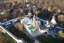 Savvino-Storozhevsky Monastery - panoramio (6).jpg