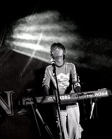 Savvy Gupta - Wikipedia