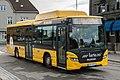 Scania CK 280 UB4x2LB CNG Citywide LE 12.0 - Nettbuss - Farte.jpg