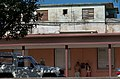 Scenes of Cuba (K5 01829) (5982065197).jpg