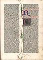 Schöffer-Fust Biblia.jpg