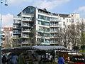 Schöneberg Winterfeldtstraße 39-002.JPG