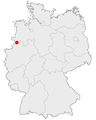 Schüttorf position in Germany.png