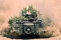 Schützenpanzer Marder 1 A3 von hinten.jpg