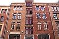 Schaerbeek 53-59 rue Victor-Hugo 05.jpg