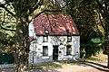 Schaerbeek Parc Josaphat 801.jpg