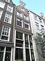 Schippersstraat 2, Amsterdam.jpg