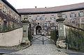 Schlüsselfeld, Aschbach, Kaulberg 4, Schloss, 003.jpg