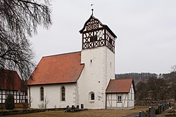 Schlechtsart-Ev-Kirche.jpg
