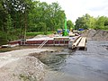 Schleifermoosach Hochwasser.jpg
