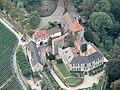 Schloss-Eberstein2.jpg
