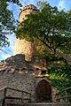 Schloss Auerbach (16745978101).jpg