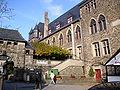 Schloss Burg 10.JPG