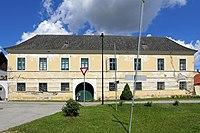 Schloss Felling (Gemeinde Gföhl) 01 2016-07.jpg